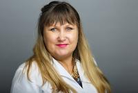 Грачева Ирина Леонидовна