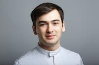Калибатов Залим