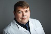 Огнев Евгений Владимирович