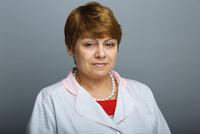 Опойкова Наталья Михайловна