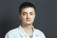 Малахов Николай Сергеевич