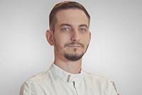 Шурховецкий Иван Викторович