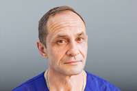 Шамшура Павел Павлович