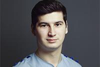 Швыдлов Иван Григорьевич