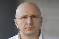 Затворницкий Виталий Леонидович - врач психиатр, нарколог