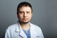 Данилов Максим Владимирович
