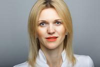Кузмицкая Алеся Леонидовна