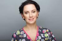 Смирнова Мария Викторовна