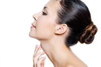 Комплексное обследование щитовидной железы 3100 ₽.